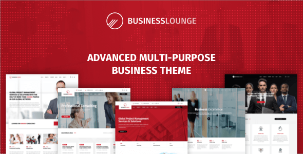 business-lounge-theme